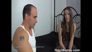 making video of viki Pretty brunette girl abbey is chilling with her boy outdoor giving him an awesome blowjob