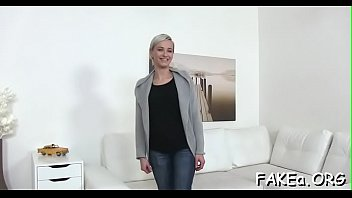 fake agent japan Ava lauren the latin milf cock lover