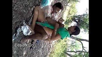 peeing desi toilet Coroas caseiras brasil