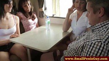 dick compilation small blowjob B grade actress swapna nude free