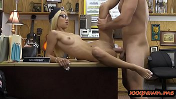 bold around and hooker gets blowjob with blonde guy tranny hairy messes Pristy and honey