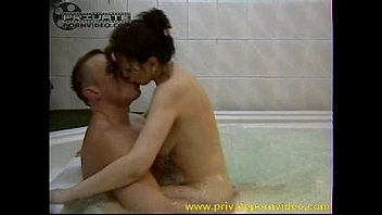 mature stable boy Interracial multiple creampies