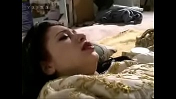 xvideo trisha india acters Film francais plaisirs interdits