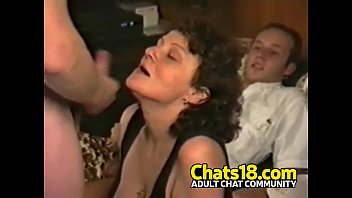 stud mature picks up young Teachers pet gits naked treat