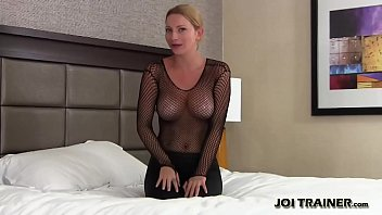 joi to farts Japanese father hypnotist part 5