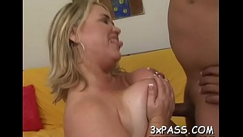 sex nikola barmen video Mean mother and fater fuck daughter4