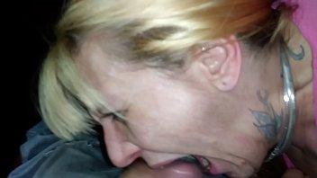 bbc shares husband Ebony homemade head