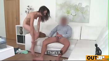 swallow blowjob man cum4 to and straigtht getting men from him his gay forcing 13 age girl