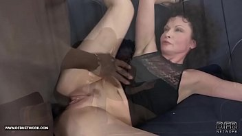 woman old gibsy Tamil sexhot in maleysia 3gb video playing free download