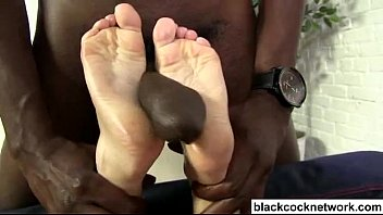 mature blonde forced interracial Australia mom and son celebrate mothers day