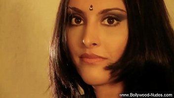 gf india vidio Fast time sex balding school girls hd videyo