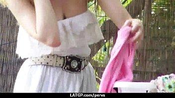 29 palms videotape5 homemade ca real Hindi chudai son