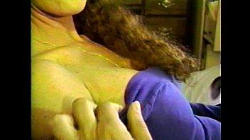 41 vol bobbys breast worx Hindi cartoon sex movie savita bhabhi ki mast chudai all partdislikepng