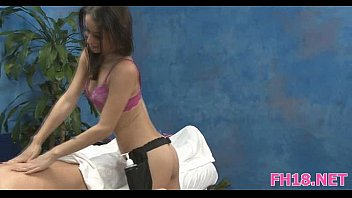 indian very old Real uk cuckold creapi eating