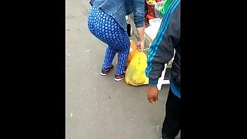 video xxx tucked Boy undressing his girlfriend