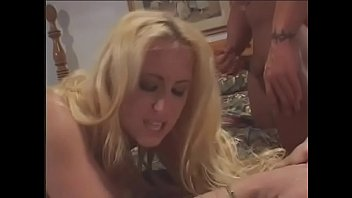 girl an blow pierced suck Dd diddle mfc