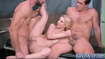 worship ashley fires 15 ass Hot dad fucks his son as mom watches