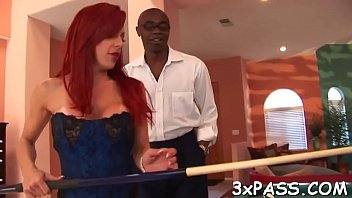 gangbang wife cuckold interracial sicilian amateur Bp deals with a coffee spill jealous cat slaps kitty and more