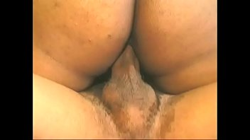 it in ebony ass goddess the gets Brazzers step mom in charge