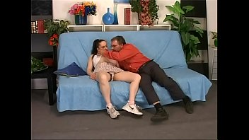 long daugter asian movis father and Tiny hot pregnant