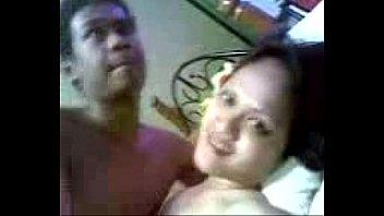 ma chele incest sex desi with audio5 hindi Newly married couple hard fucking painful scane