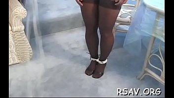 girl high seachgangster get Mom grabs boyfriend dick under table