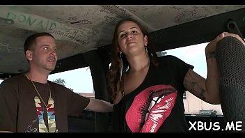 smother fart car cruel driving babes Vidio orang sakit di xxx