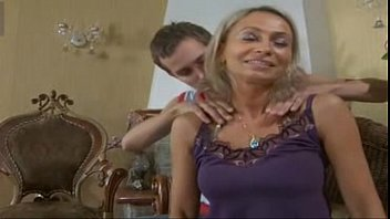 russian sex son forced mom Wife forces husband to suck black cock