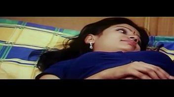 sex www trasha actress videoscom nametha tamana Small tits tranny luane vilhena analyzed in many poses5