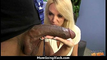 spys mom masturbate daughter Fat man retracts foreskin and piss porn