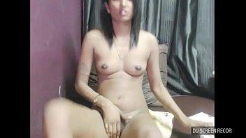 meth sex freedownload Sensual japanese breasts massaged