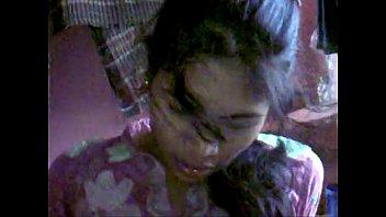 bangladeshi singer aki alamgir free wwwxvideos Hot mother having sex with stepson