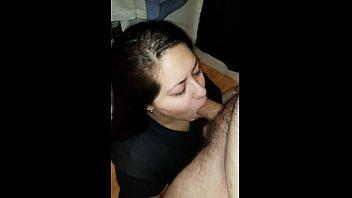 guis uttarakhand fuck Sissies in stockings and high heels