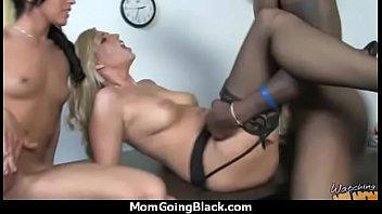 dude granny seduces black Pengantn baru indonesia