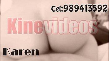 karen xxx kabur Sucking female nipples