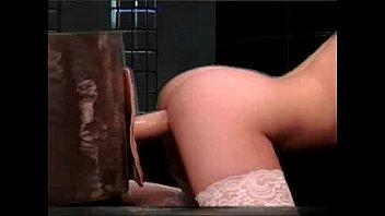 porn wmsu stephanie zamboanga Going behind her bfs back for big cock
