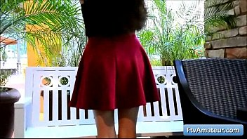 blood first pussy from time Real hidden cam tabu brother and sister