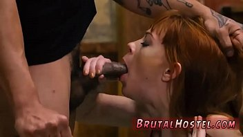 compilation throat brutal cum Cought wanking sister