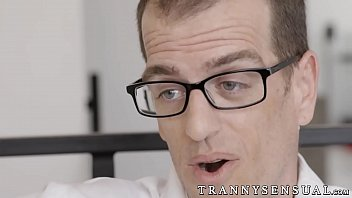 video hela com kan koap Saucy mandy sky behaves kinkily on the bang bus