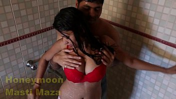 boobs in alone sleping waching home bhabhi brother Blonde stunner fingers her fuck hole free porn videos youporncom lite beta