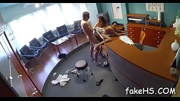 hificom out door xvideodesi Mid age chub dad in office