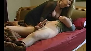 nong videosex natt Daughter fucked for cash money