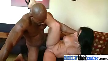 dicks with ladies fake monster hot Pilar ruiz movie