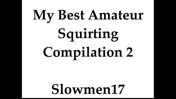 cum squirting shemale compilation Best from hotaru popular upcoming latest4f30eec60ce86aec5b1e0bbbe77d6a53