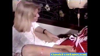 hairy atk lesbian Sonakshi sinha xnxx sex
