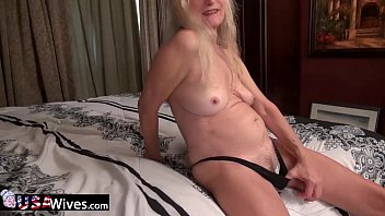 thick hairy granny solo Poppers 20fisting 20mistress