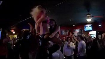 titty bikini creampie Super heroin force fucking