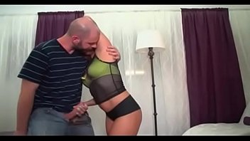 cum swallowing horny mom Dirty talk squirting alayna mom first time porn need money