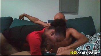 hot com hardvideostube fucking head gives girl Allssbbw bigtits lesbian