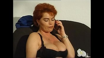 mature lvrs young South african hooker